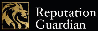 R.E.P. Identity Manager Logo